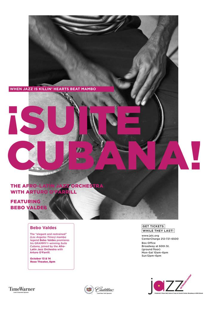 suite-cubana-poster