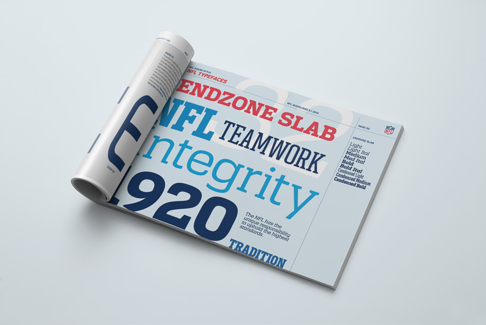 nfl-brand-typeface-font