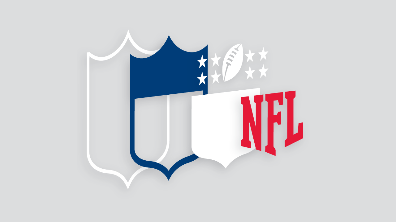 nfl-shield-guidelines