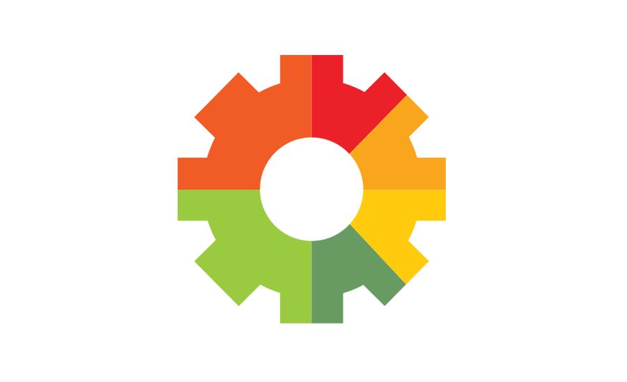 EquipmentWatch Cog Symbol