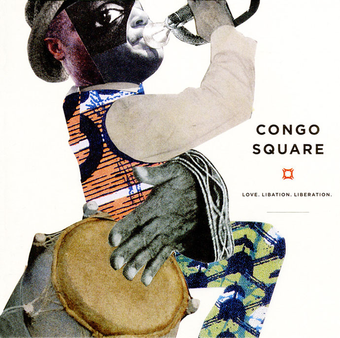 congo-square-cover