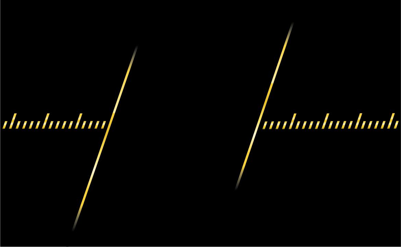 field-lines-1