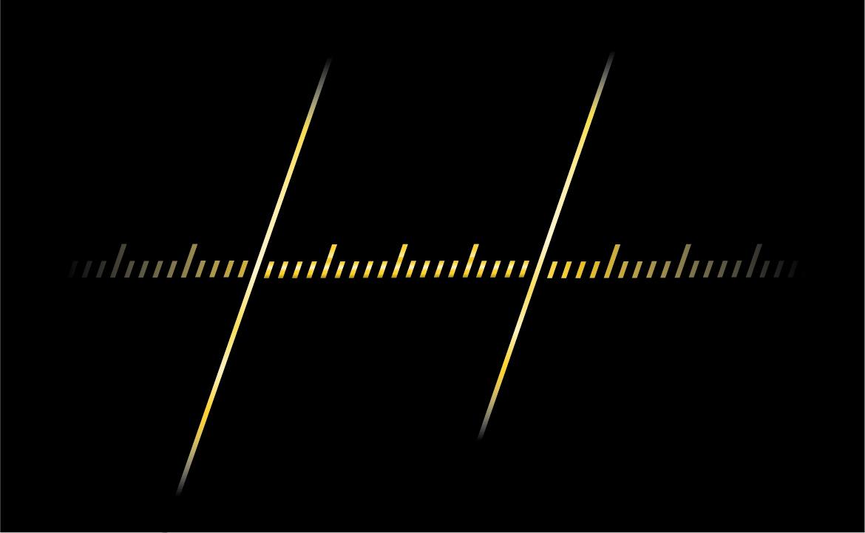 field-lines-2