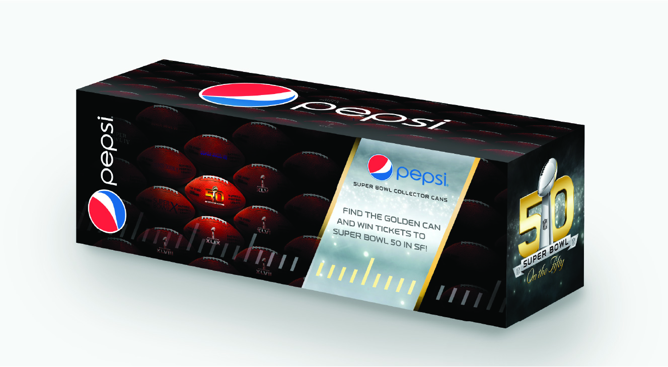 pepsi-cans-80